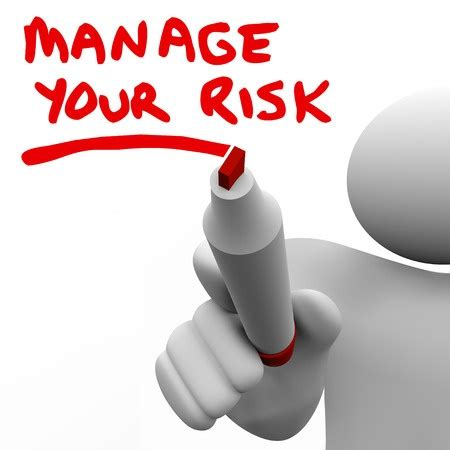 The Importance of Business Management