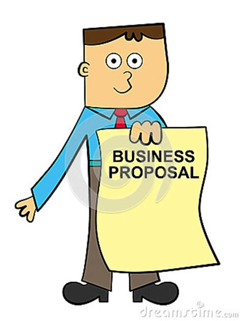 Essay on importance of business management