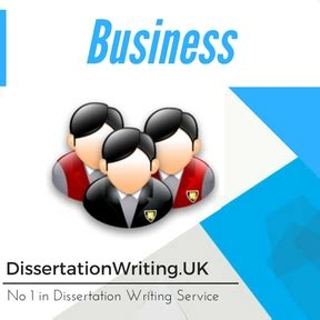 Are dissertation writing services legal